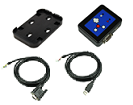 Elatec RFID Reader Accessories