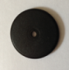 Low Frequency 125 KHz RFID Disc Tags