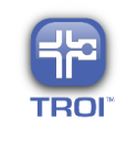 TROI Technologies RFID Tags