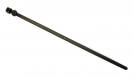 HS101 HF 13.56MHz Shackle RFID Tag - Cable Tie - Tie Wrap