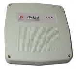 ID-125 Long Range 125KHz RFID Reader