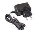 Elatec AC Wall Adapter 5V, 1.5A for RS232 and TCPConv: