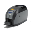 Zebra ZXP Series 1 Card Printer - ZXP 1 SS USB