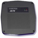 ID-70 & ID70S Long Range 125KHz Low Frequency LF Fixed RFID Reader